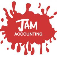 JAM-Large-PRINT-CMYK