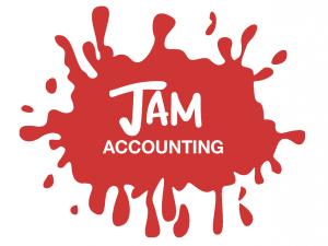 JAM Large PRINT CMYK 300x225 - Header